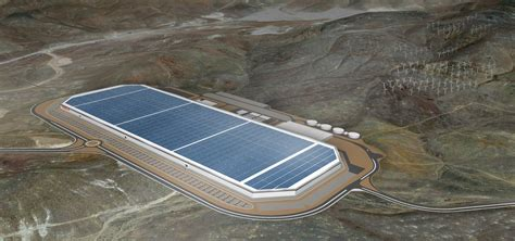 Tesla New Battery Technology Tesla Batteries How Technology Will Transform The Grid