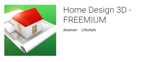 Home Design 3d Unlocked Apk | home design 3d v1 1 0 unlocked paid version apk