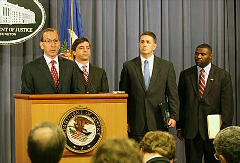 Attorney General Bc Criminal Record Check Fbi Five Charged In 7 Billion Ponzi Scheme