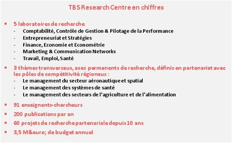 Demand Letter Unpaid Rent Tbs Lance Tbsearch Fr Le De La Recherche Monde Des