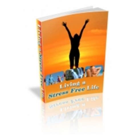 biography ebook download other manual best repair manual download