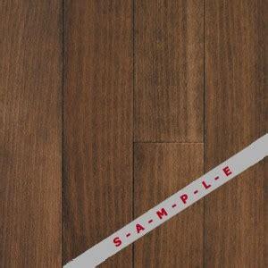 Custom Wholesale Floors Inc by Mullican Flooring Finest Custom Wholesale Floors Inc