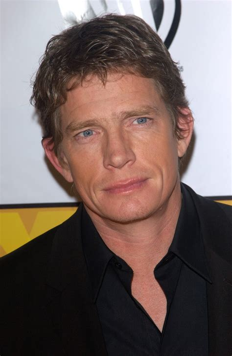 thomas haden church hairstyle men hairstyles men hair