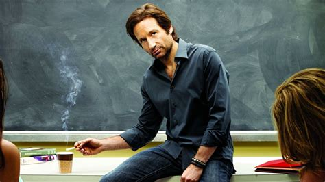 walk in haircuts chico ca duchovny central californication episode 6x07 u0027the
