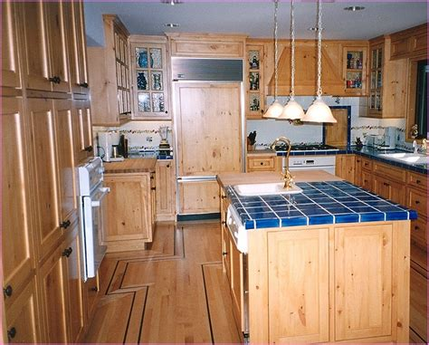 diy refinishing kitchen cabinets diy refinishing kitchen cabinets ideas 28 images