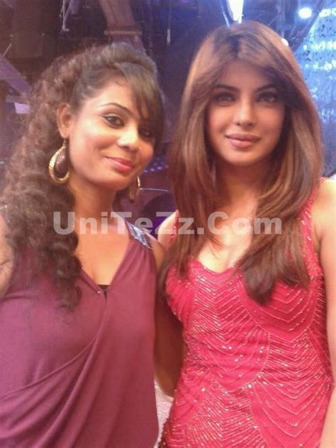 priyanka chopra hairstyle in krrish movie priyanka chopra on the sets of krrish 3 pinkvilla