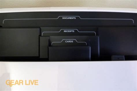neatdesk for mac review gear live