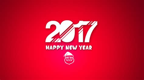 beautiful happy  year  wallpaper design sparkle