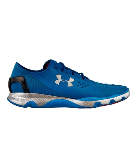 underarmour shoes s armour speedform apollo running shoes ebay