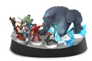 Disney Infinity 2 0 Disney Infinity 2 0 Marvel Heroes Erscheint Im