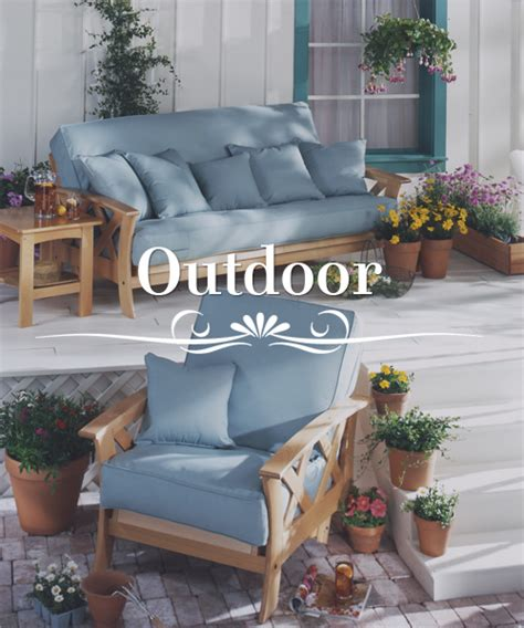 outdoor futon mattress covers futon covers for sale futon mattress covers futon slip