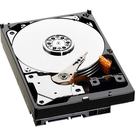 disk interno disco duro interno 2 tb