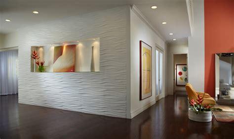 hallway designs ideas floor designs design trends