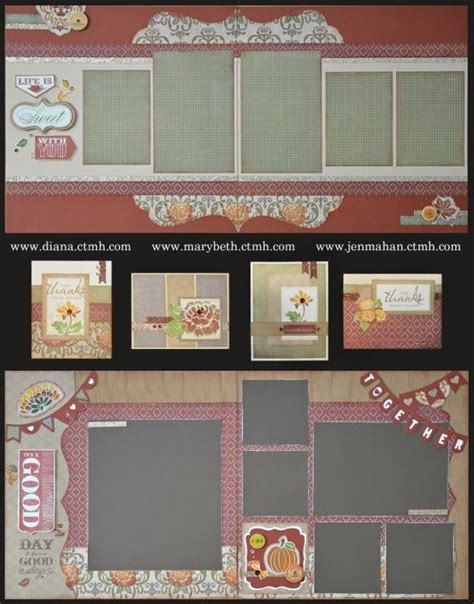 scrapbook layout sites 43 best scrapbooking sites to check out images on