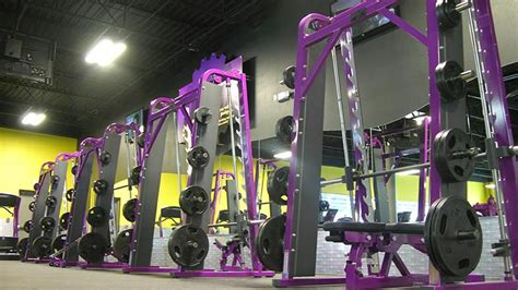 haircut places el paso tx planet fitness free haircuts locations haircuts models ideas