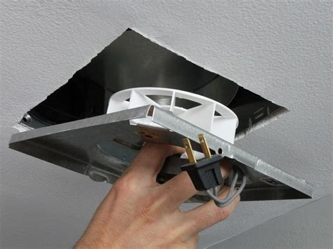 lowes bathroom exhaust fan motor best home design 2018