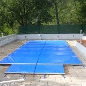 couverture 224 barres apf securit pool littoral sur mesure