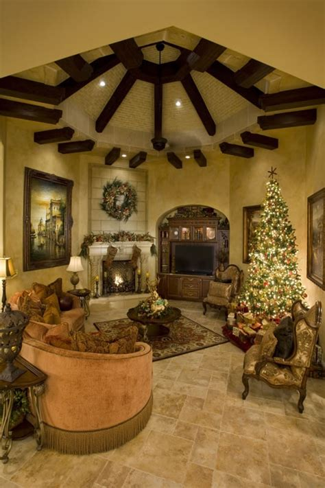 Tuscan Home Interiors by 865 Best Interior Tuscan Home Images On