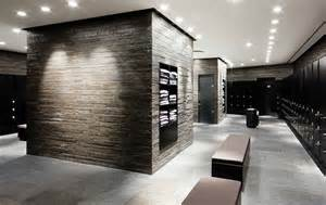 changing room design locker room designs gym changing room pinterest fireplace tiles aesthetics and towels