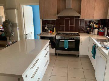 rosedale place orange nsw  house  sale