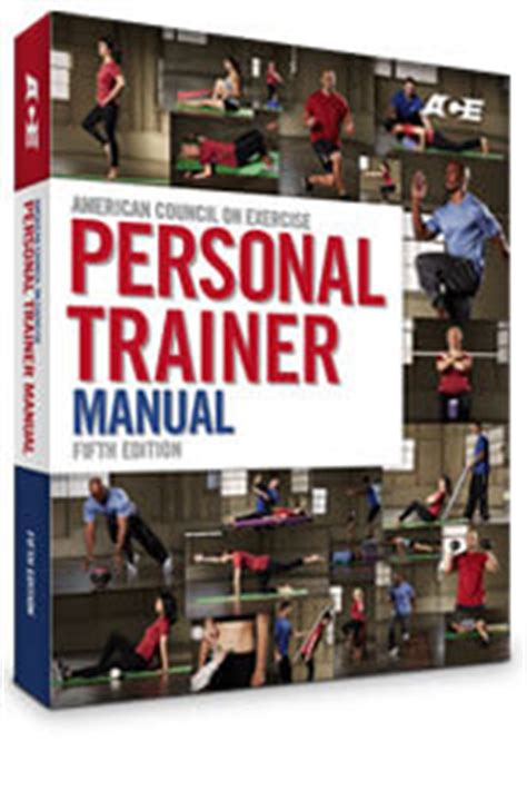 the personal of books personal trainer certification how to become a personal