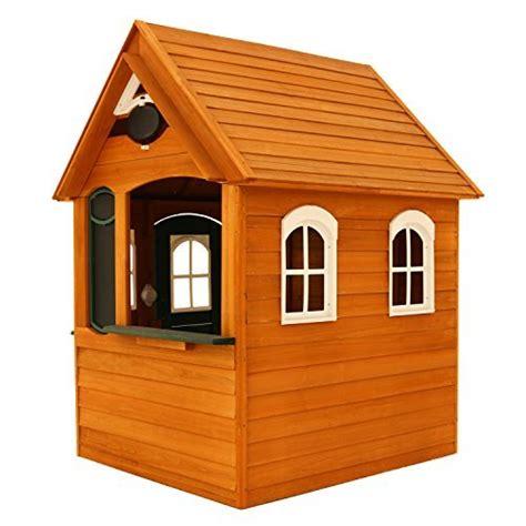big backyard playhouses top 10 wooden playhouses 2016 top 10 store