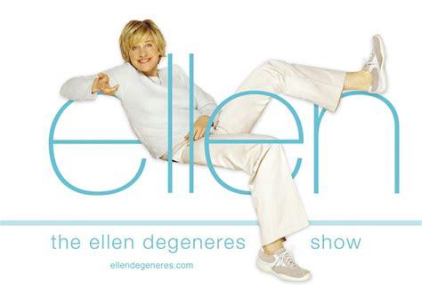 How Much Are Tickets To Ellen 12 Days Of Giveaways - best 25 ellen degeneres tickets ideas on pinterest ellen degeneres show tickets