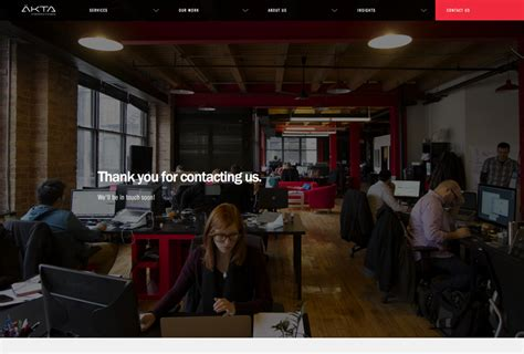 best firm in us top design firms in the us nyc interior designers trendy