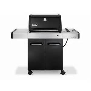 save 25 45 on weber spirit e 310 propane gas grill free