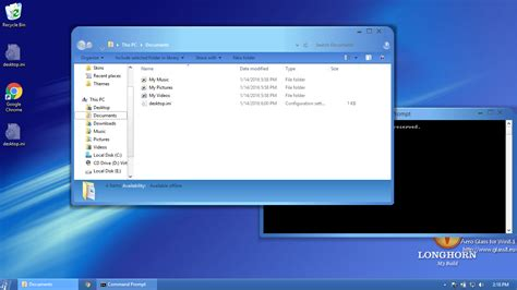 excellent themes for windows 8 plexcellent vs for windows 8 1u1 wip 5 by rob55rod on