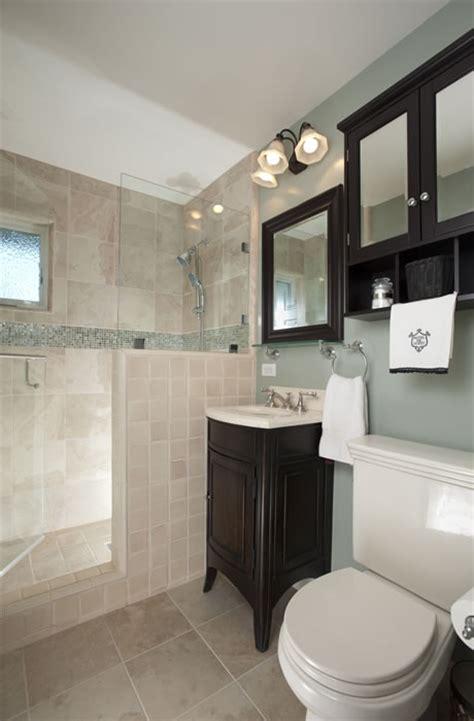 San Jose Home Remodeling Spotlight   CAGE Design Build