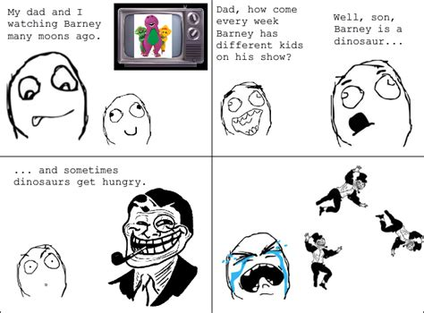 Troll Dad Memes - random internet pictures troll dad
