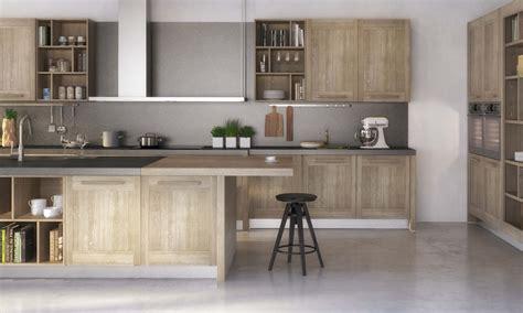 ged cucine cucina moderna ged cucine immagini cg vfx
