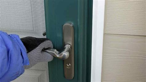 Security Screen Doors Reviews by Security Screen Doors Buying Guide Safety And Security