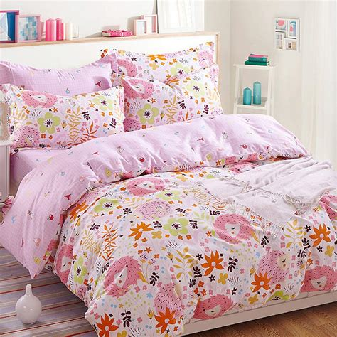 sonic bedding sonic the hedgehog bedding set bedding sets collections