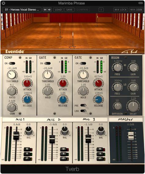 format audio normal photo informatique musicale 1424236 audiofanzine
