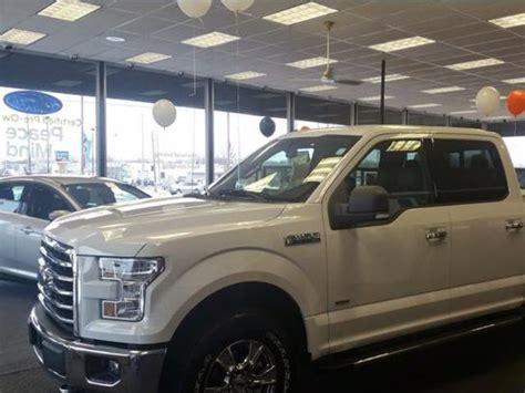 hagen ford car dealership in bay city mi 48706 kelley