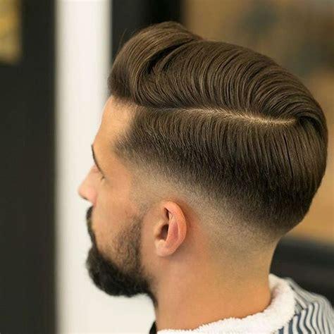 apprentice haircuts brisbane 109 best cosas para ponerse images on pinterest men s