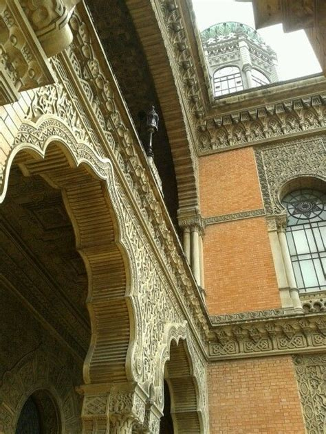moorish revival architecture wikipedia 105 best castelos no brasil images on pinterest castles