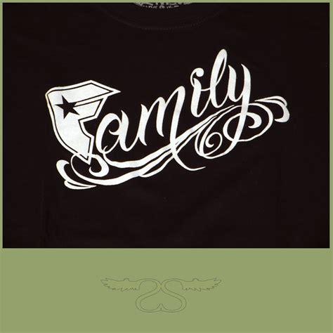famous stars and straps family sendol boutique