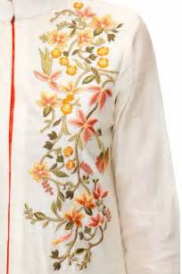 Handmade Embroidery Designs Suits - 1552 best images about shalwar suit on