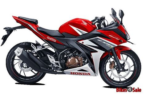 Lu Led Motor Cbr 150r honda launched the generation of cbr 150r in indonesia bikes4sale