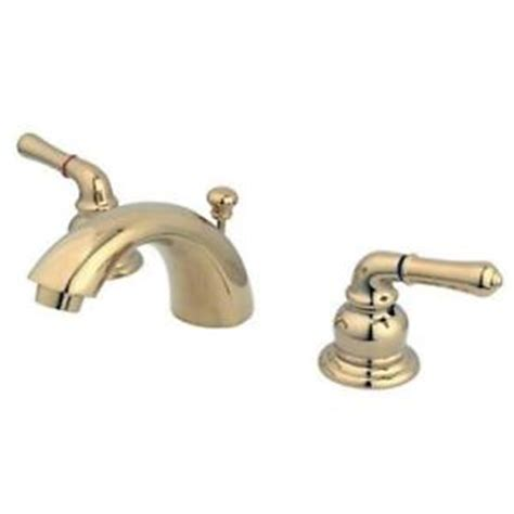Top Rated Kitchen Sink Faucets polished brass bathroom sink faucet new kb952