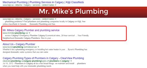 Find Plumbing by Selecting The Proper Plumber Brings Well Being Ease And