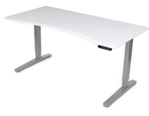 uplift desk vs evodesk uplift standing desk