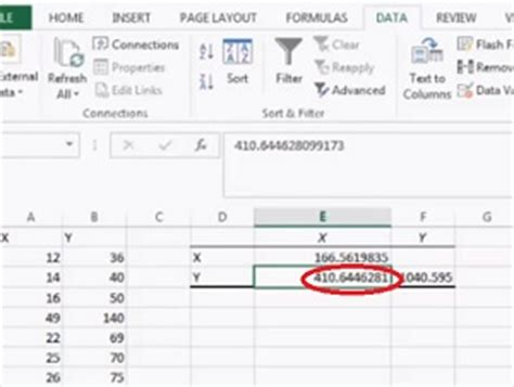 how to compute covariance in excel buffalofix19 ga