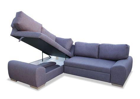 leather storage sofa 21 ideas of leather storage sofas sofa ideas