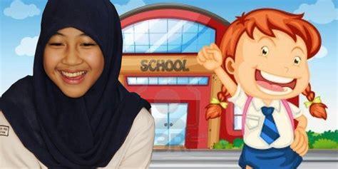 film anak pesantren jeffry al buchori dari pesantren hingga sekolah