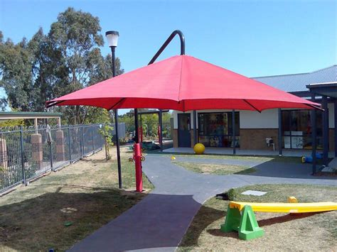 Patio Umbrellas Melbourne Cantilever Umbrellas Melbourne Yarra Shade Co
