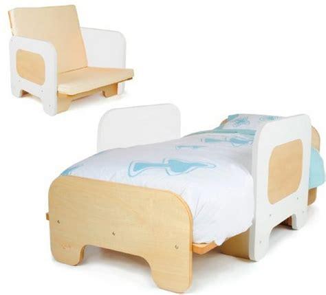 p kolino toddler bed p kolino toddler bed and chair home design ideas